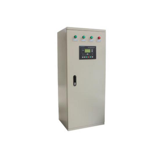 ATS Series Automatic Transfer Panel, Suitable for ATS switchover